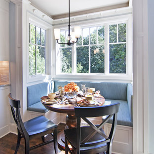 Traditional kitchen ideas - Inspiration for a timeless kitchen remodel in Minneapolis