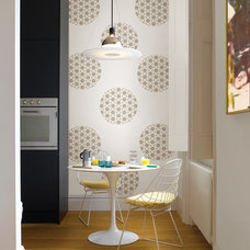 Kitchen by WallPops