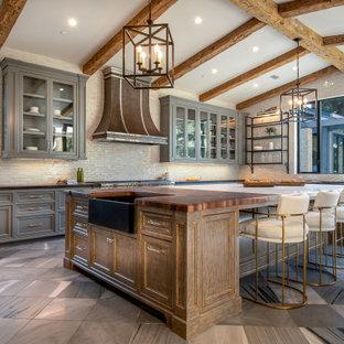 75 Beautiful Kitchen Pictures & Ideas   Houzz