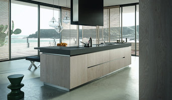Contact Best Kitchen and Bath Designers in Vancouver  BC Houzz Last