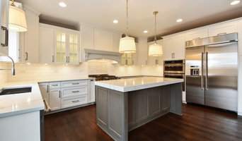 Best Home Builders In Tinley Park IL