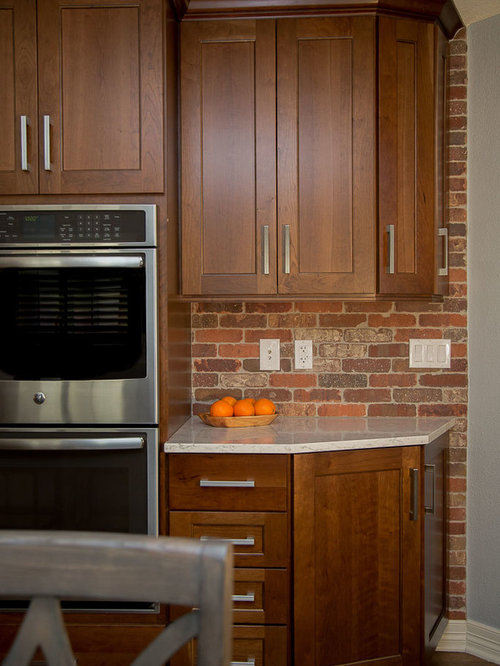 kitchen design ideas  renovations   photos with terra shelves for kitchen cabinets shelves for kitchen plates