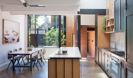How to Renovate Your Kitchen for Profit