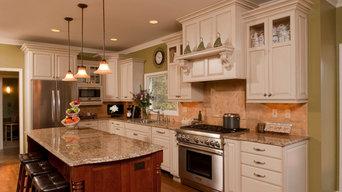Bridgewater Gourmet Kitchen