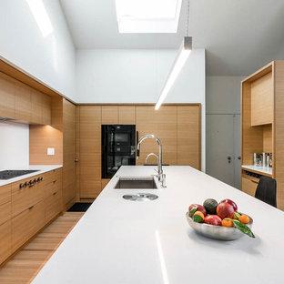 75 Modern Kitchen Design Ideas