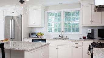 Brigantine Circle Addition & Kitchen Remodel