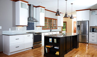 Best 15 Kitchen And Bathroom Designers In Newport News Va Houzz