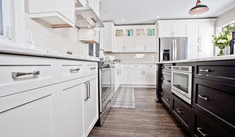 kitchen designers hamilton. Contact Best Kitchen and Bath Designers in Hamilton  ON Houzz