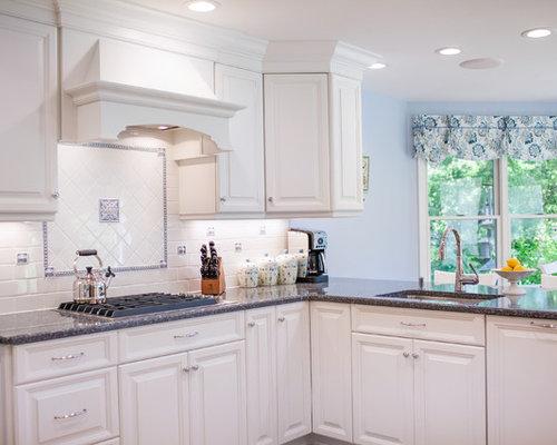 fresh white kitchen summit nj