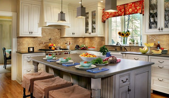 Contact & Best Kitchen and Bath Designers in Garwood NJ | Houzz azcodes.com