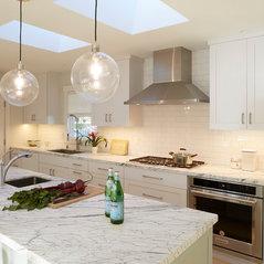 Signature Kitchen Amp Bath Design Inc Cupertino Ca Us 95014