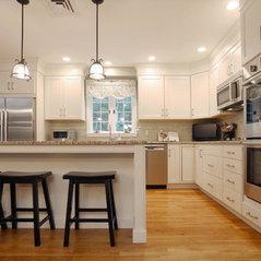 Wood Palace Kitchens Inc Middleboro MA US 02346