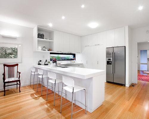 asian melbourne kitchen design ideas amp remodel pictures kitchen design bathroom design interior design