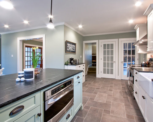 oyster color kitchen cabinets oyster bay paint houzz 24216