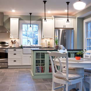 kitchen color images remodeling a home houzz 3371