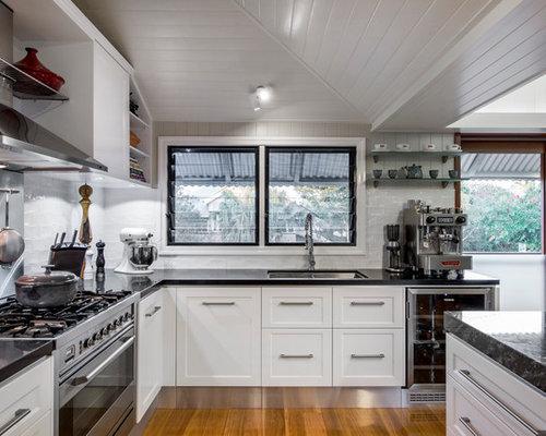 Kitchen Ideas Brisbane commercial kitchen: ideas & photos
