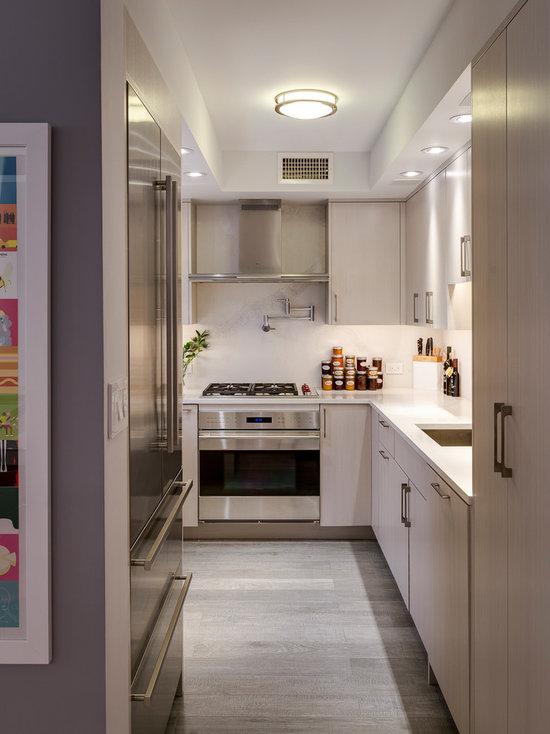 Contemporary Home Design, Photos U0026 Decor Ideas