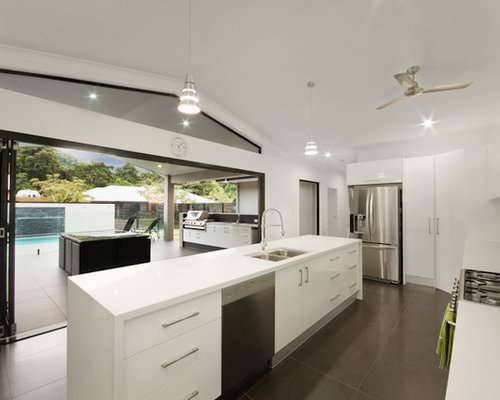 Kitchen Designs Cairns. Wonderful Kitchen Designs Cairns Ideas Best inspiration home designs cairns