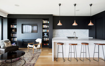 Reno Reveal: What Australians Want From Their Kitchen Revamps