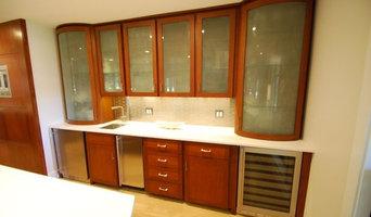 Bathroom Faucets Tulsa best kitchen and bath fixture professionals in tulsa, ok | houzz
