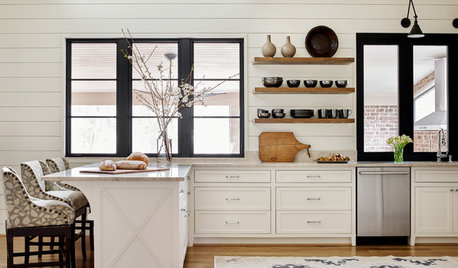 Your Guide to Farmhouse Style