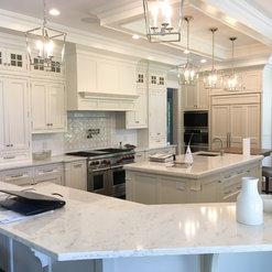 Kitchens & Baths Of Norwood - Norwood, MA, US 02062