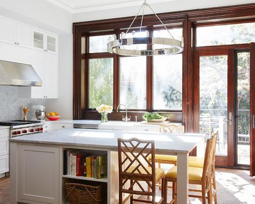 saveemail - Kitchen Table Height