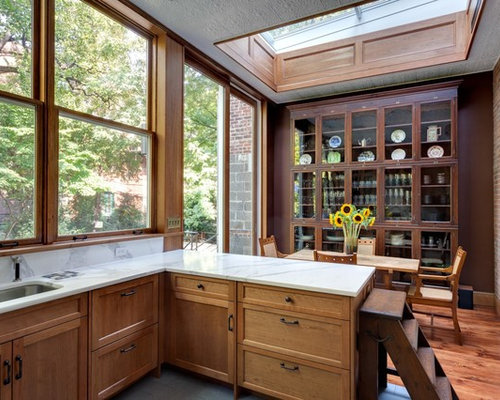 arts and crafts brooklyn home design ideas photos