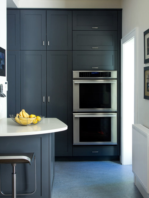 Shaker Cabinets Ideas Pictures Remodel And Decor