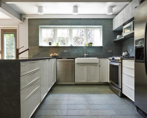 ... Peinture tableau faites parler les murs de la cuisine. Ardoise salle