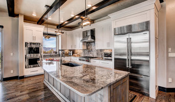 Best Kitchen And Bath Designers In Colorado Springs, CO | Houzz Part 33