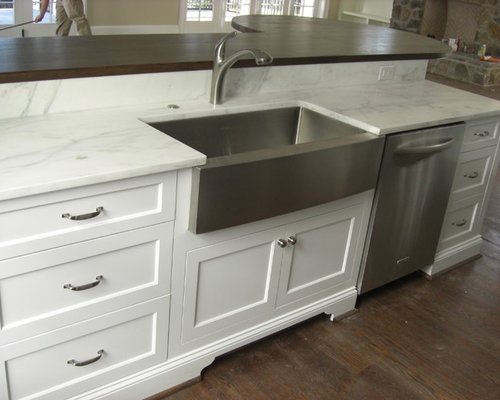 Brookwood cabinets home design ideas pictures remodel for Brookwood kitchen cabinets