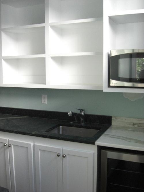 brookwood kitchen