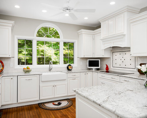French Country Kitchen Images french country kitchen design ideas | houzz