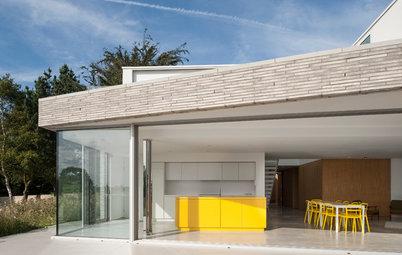 Ask an Expert: How Do I Hire an Architect?