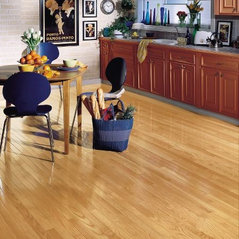 Floors And Kitchens Today Auburn Ma Us 01501