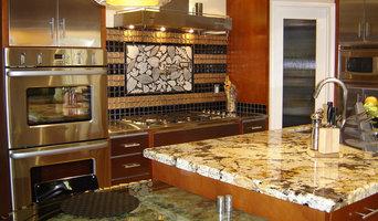 Brummer Kitchen Remodel