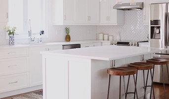 Brunet Kitchen