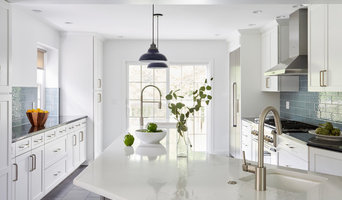 Best Kitchen and Bath Designers in Philadelphia Houzz