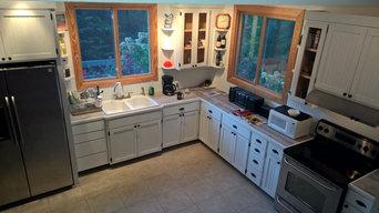 Buck & Linda's Guest House