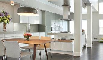 Bucks County : New Hope PA Condominium