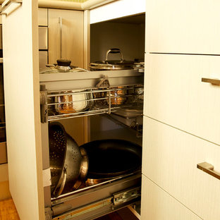 BUDGET BUT COOL KITCHEN