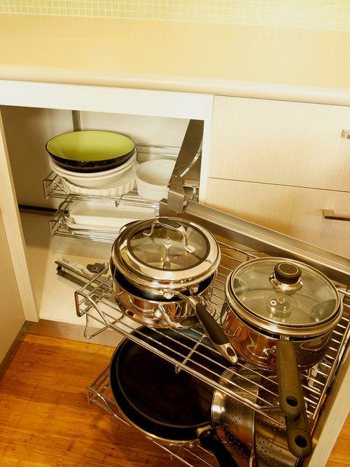 Modern canberra queanbeyan kitchen design ideas for Kitchen designs canberra