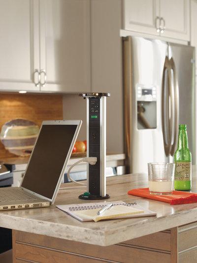 Kitchen by TrueSource Home Specialties