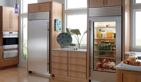 食品ロスを防ぐ、冷蔵庫の整理収納術