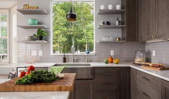 Best Kitchen And Bath Designers In Reston VA