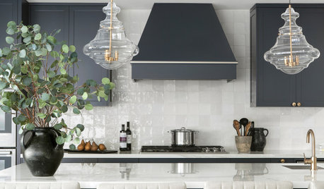 See a Houzz Editor Discuss Key Design Trends Emerging in 2021