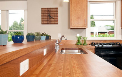 wood wonderful wood countertops for kitchen and bath