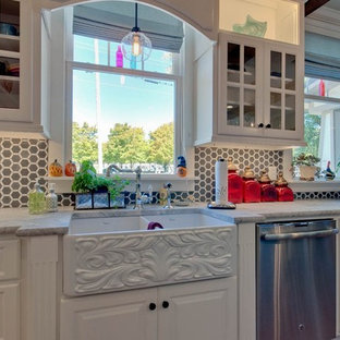 Bunn Remodel Project