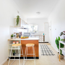 Expert Eye: 14 Top Tips for Living in a Small Space